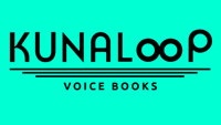 Kunaloop Voice Books, Turku