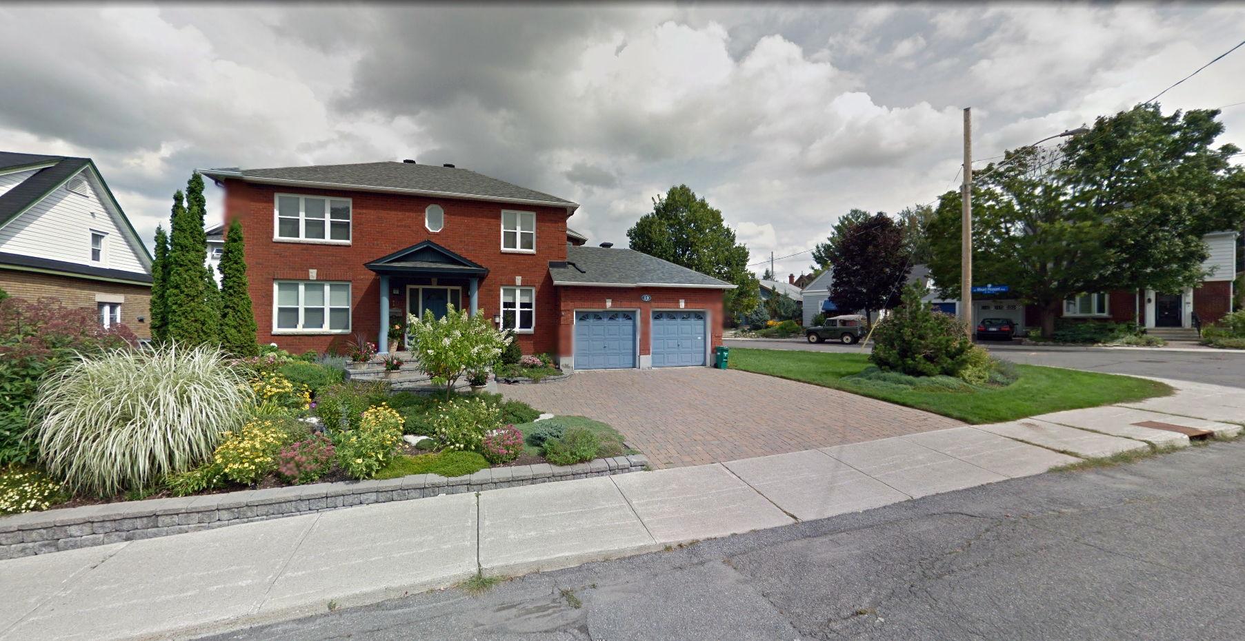 19-brown-street-ottawa