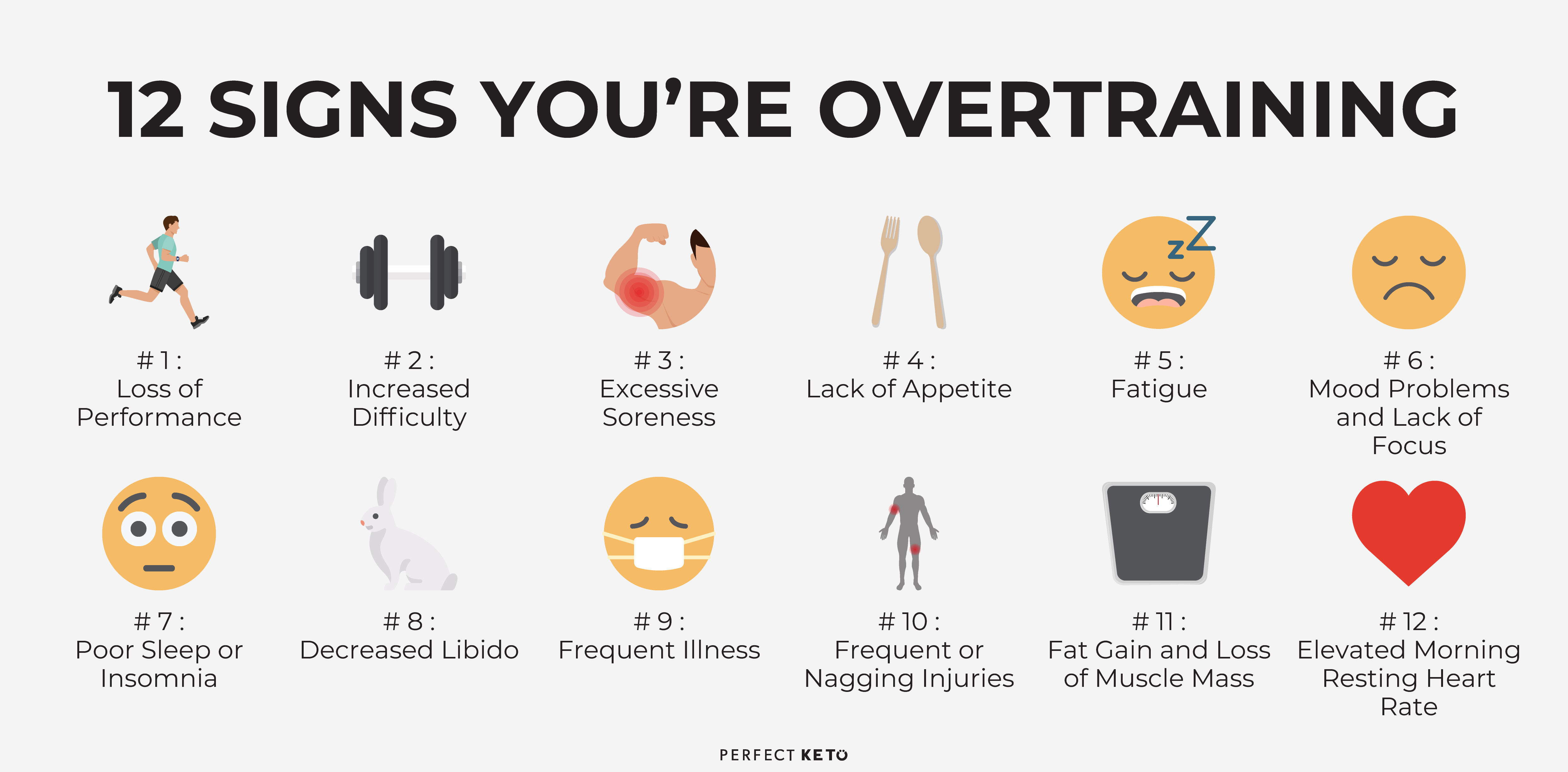 12-signs-you-are-overtraining.jpg