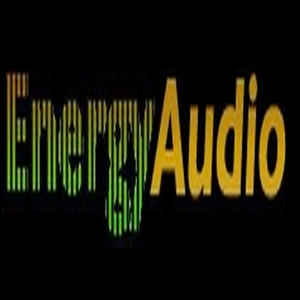 energyaudio's avatar