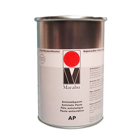 Marabu Additive Supply