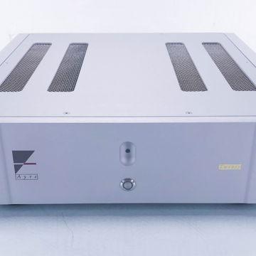 VX-5 Twenty