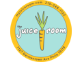 $20 Gift Certificate to The Juice Room