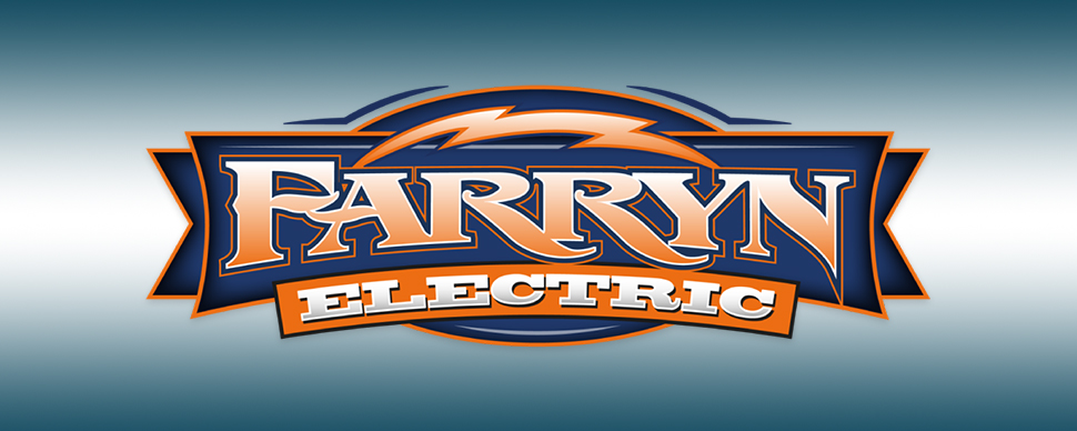 Farryn Electric
