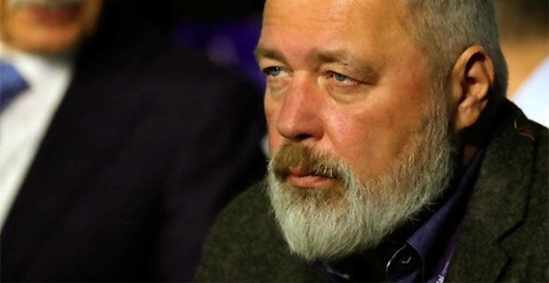 «Новая газета» ответила на обвинение Кадырова в античеченской травле - Новости радио OnAir.ru