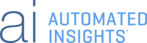 Automated Insights logo
