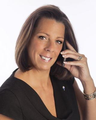 Sonia Chiasson