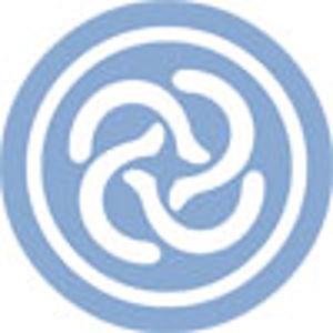 Fonant Avatar