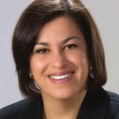 Claudia Di Renzo