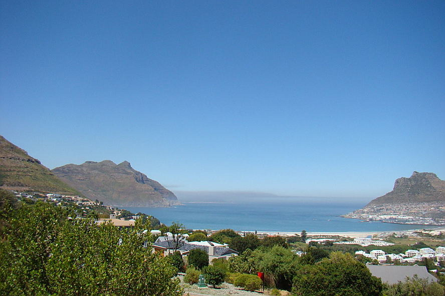 Cape Town - 1085125_large.jpg