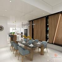 spaciz-design-sdn-bhd-contemporary-malaysia-selangor-dining-room-3d-drawing-3d-drawing