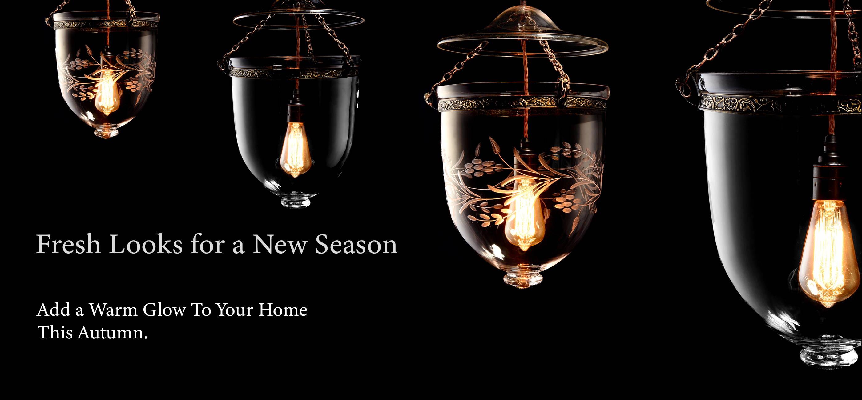 Shop our range of Indian ceiling pendant lights | Indigo Antiques