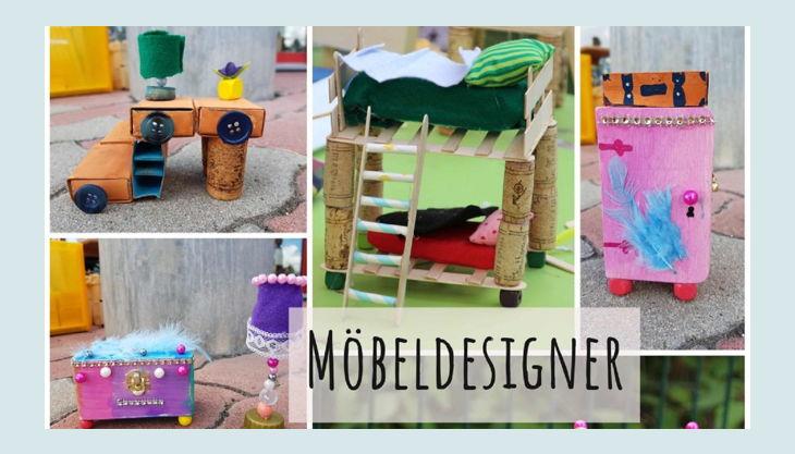 erfinderkinder möbeldesigner