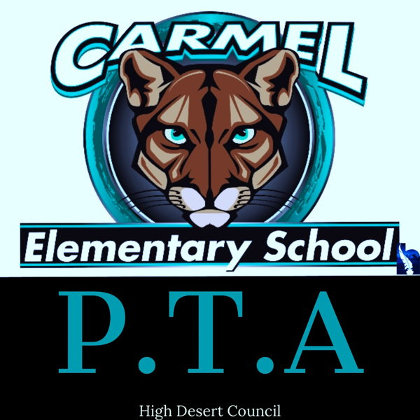 Carmel PTA