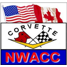 Northwest Association of Corvette C @ Sanderson Field
