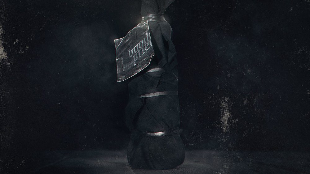 Braue_Voodoo-Priest_Special-Edition.jpg
