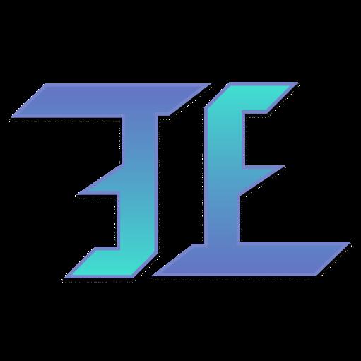 Teach Easy Logo