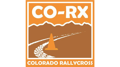 Colorado RallyCross Novice School