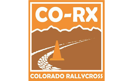 Colorado RallyCross Event #6 Rescheduled from 7/28