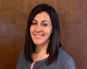 Patricia Tanner , Toddler Teacher
