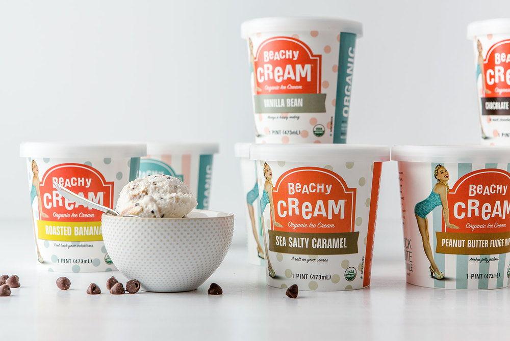 beachy-cream-ice-cream-pint-packaging-design6@2x.jpg