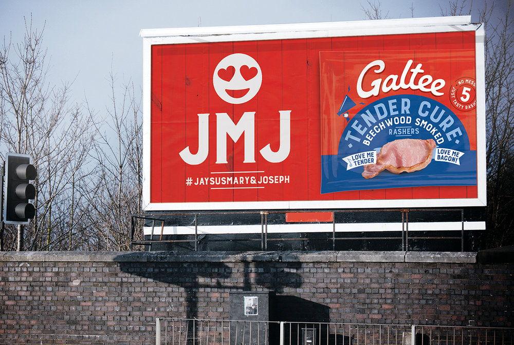 Galtee_-_J.jpg