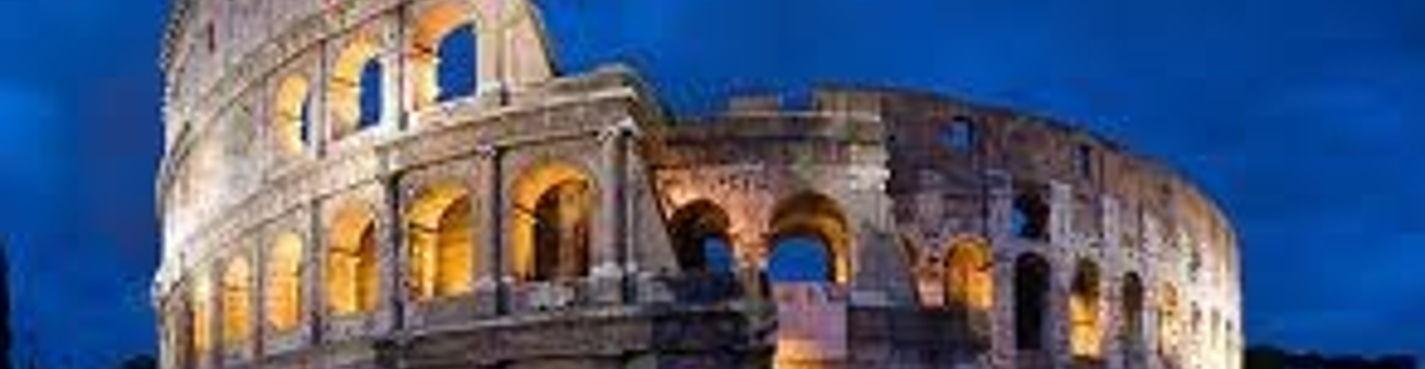 Организация туров и экскурсий во всех городах Италии!!!