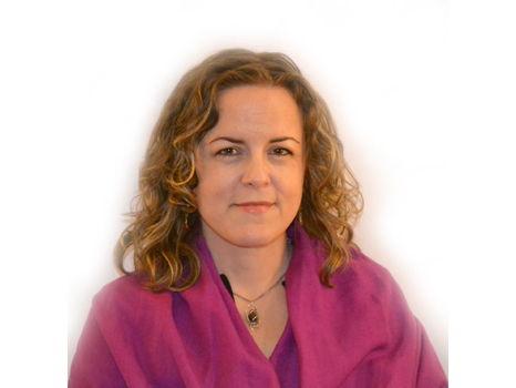 3 Wellness Sessions with Expert Dr. Lisa Avila