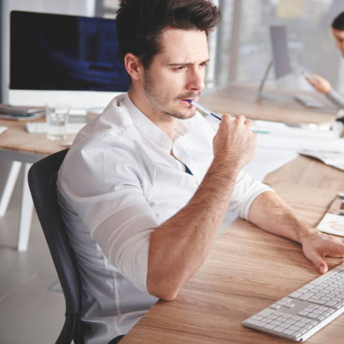 sedentary time office workers ergonomics