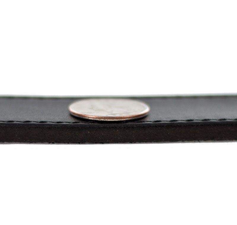 Extra Thick Gun Belt
