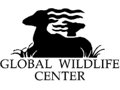Staycation Package - Global Wildlife / Mardi Gras World