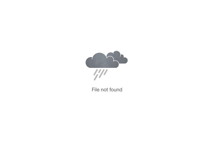 Tempat wisata Kamboja