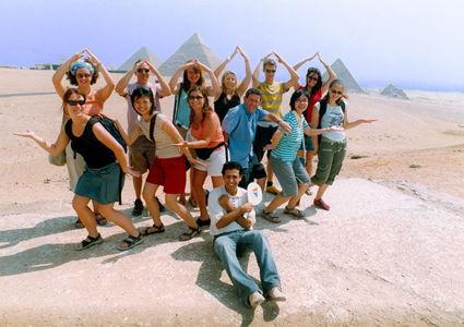 grand-egyptian-adventure-may-2010