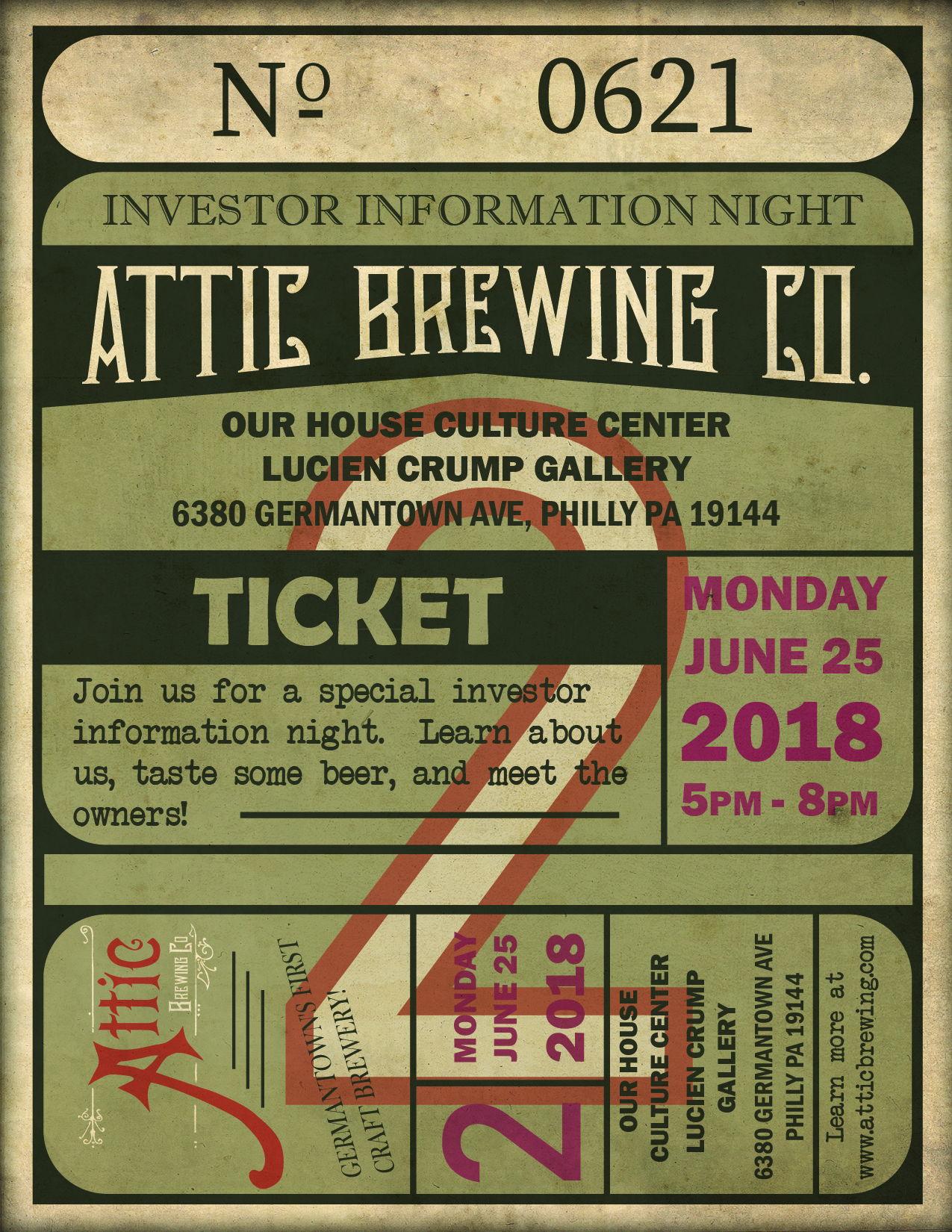 Investor night ticket-01.jpg