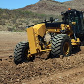 Plant Operators $45 Per Hour, Caval Ridge Mine Site QLD Thumbnail
