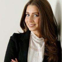 Christina Iannidinardo  Real estate agent RE/MAX Cité