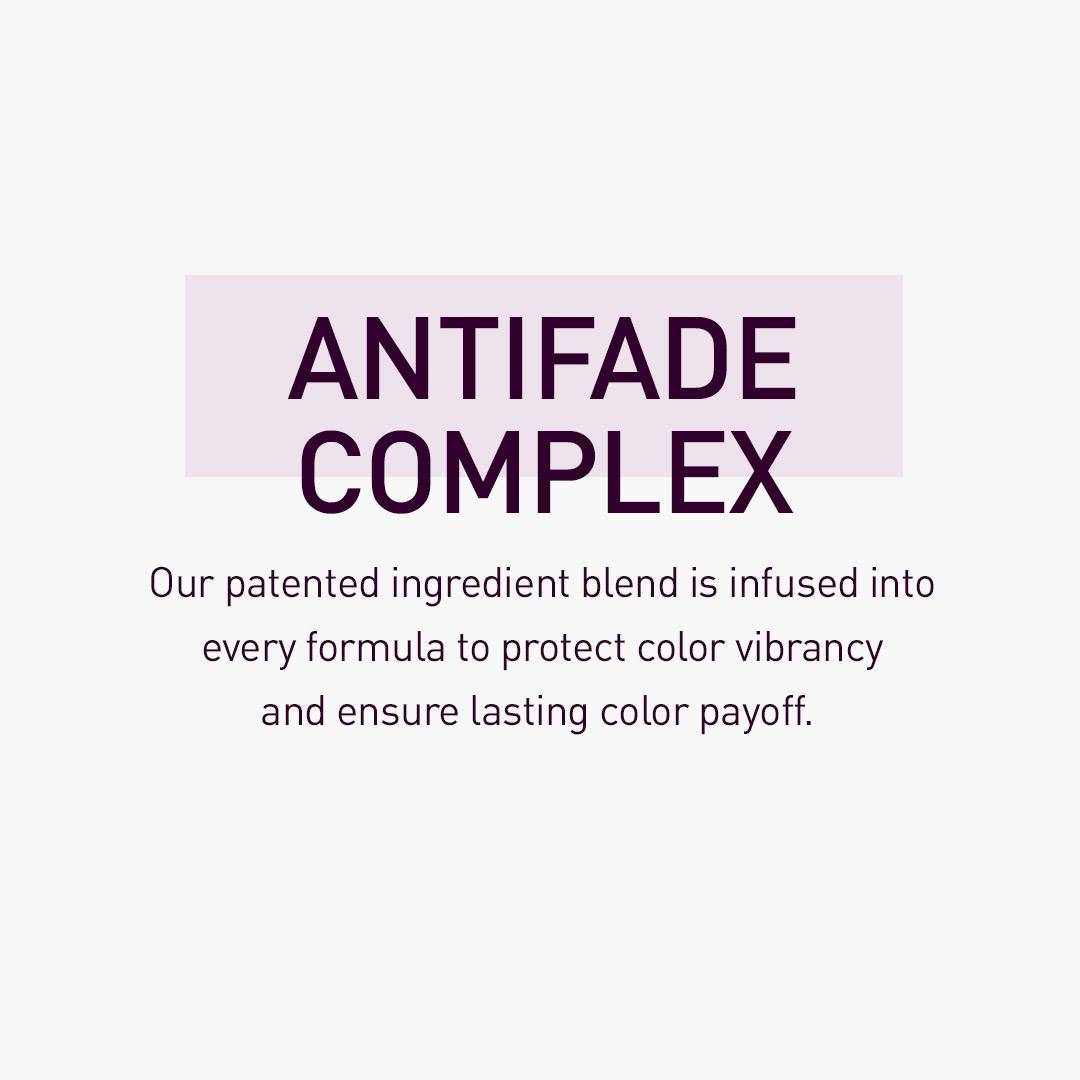 Antifade Complex | Pureology | retailbox.co.za