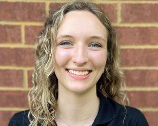 Ms. Richardson , Support Teacher   Team Member Since 2020