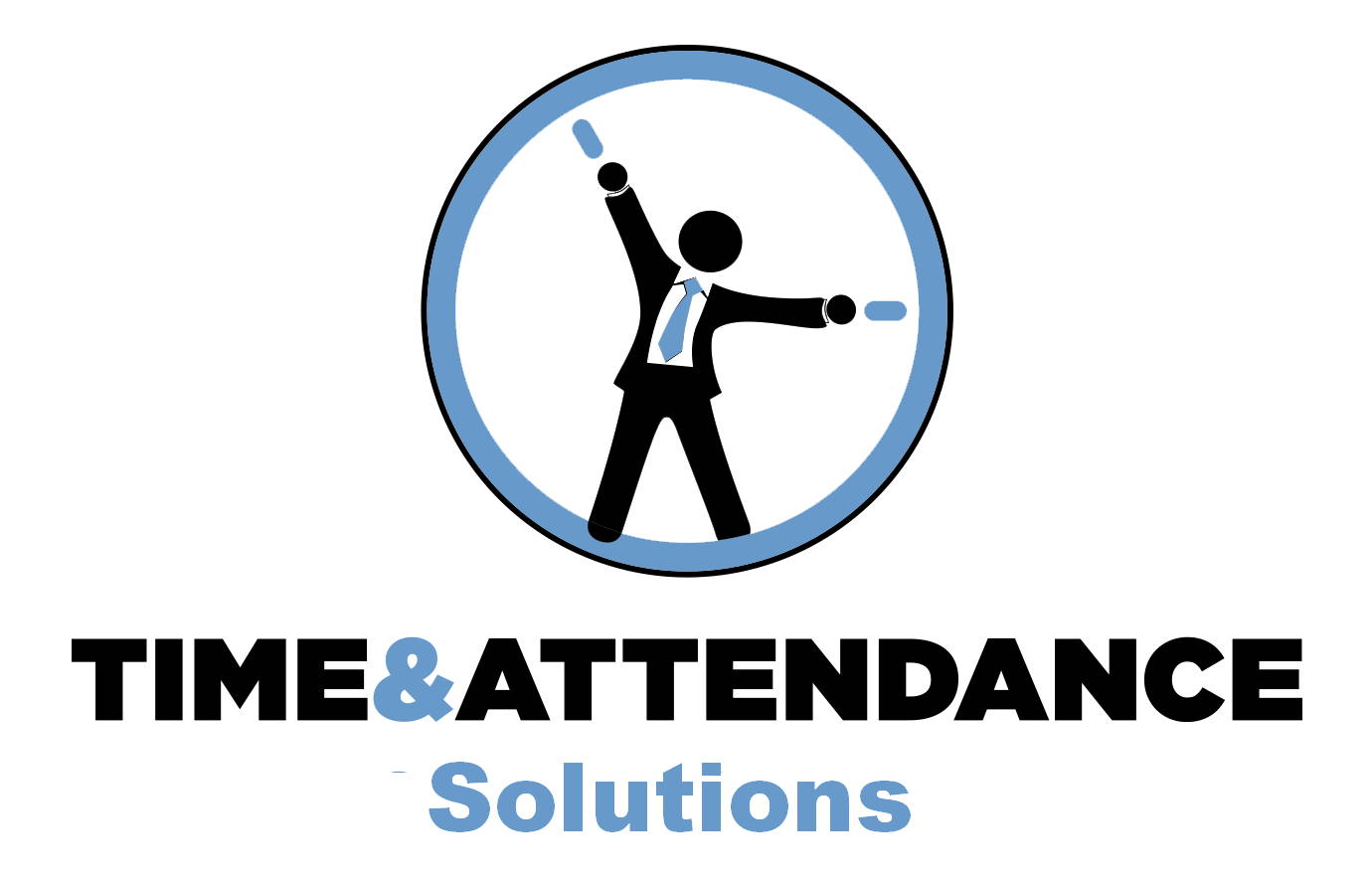 Time & Attendance Solution