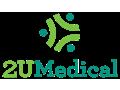 2 U Medical IV Vitamin Therapy