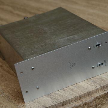 P101 MC Phono Module