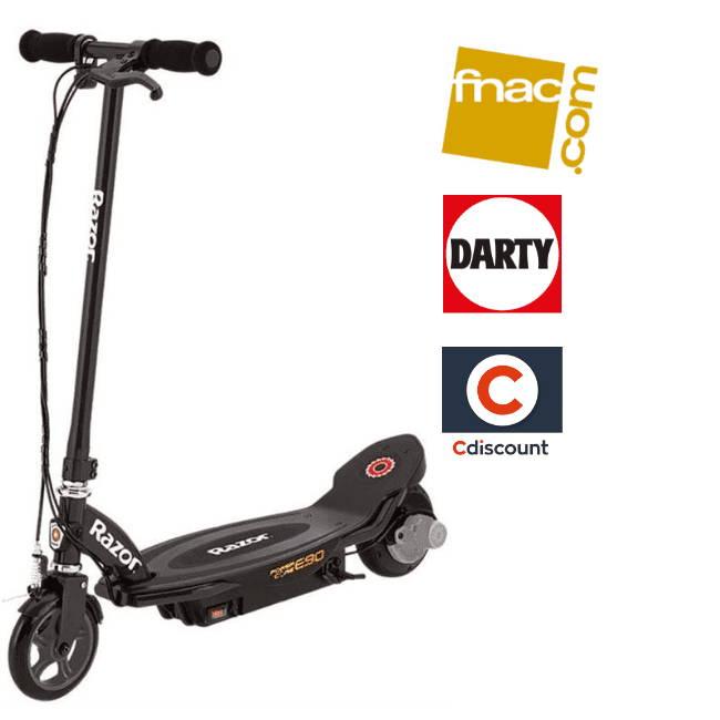acheter-trottinette-electrique-enfant-razor-e90-power-core