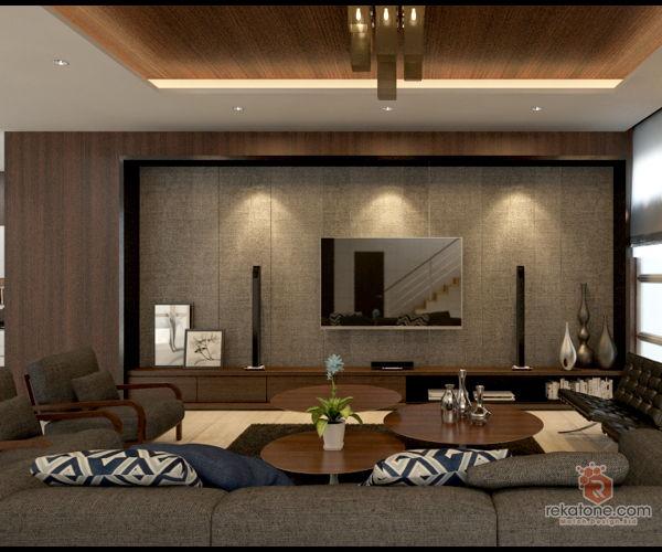 artzonx-studio-design-contemporary-modern-malaysia-penang-living-room-3d-drawing