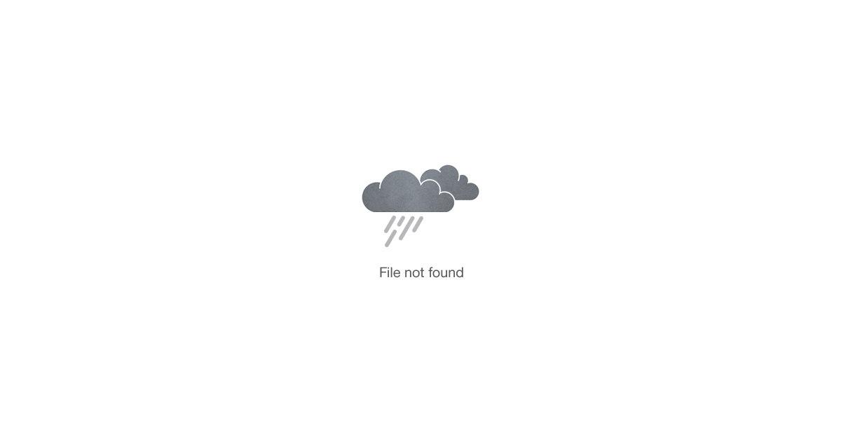 Поздравительная открытка двойная