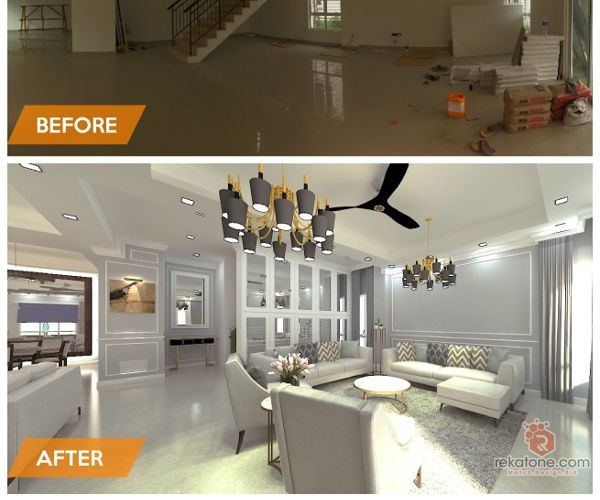 godeco-services-sdn-bhd-classic-modern-malaysia-selangor-living-room-3d-drawing