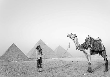 why-we-are-taking-our-family-to-egypt-and-not-hawaii