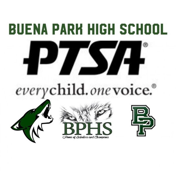 Buena Park High School PTSA