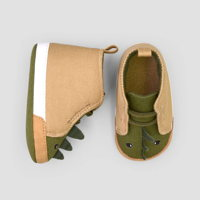 Just One You infant boy shoes
