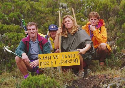 kilimanjaro-trekking-diary