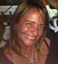 Cláudia Valente
